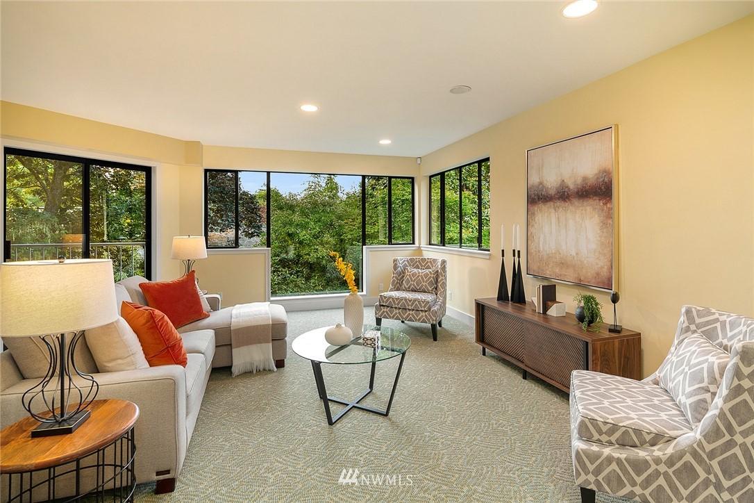 Sold Property   4232 NE 88th Street Seattle, WA 98115 6