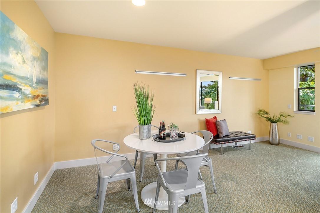 Sold Property   4232 NE 88th Street Seattle, WA 98115 7