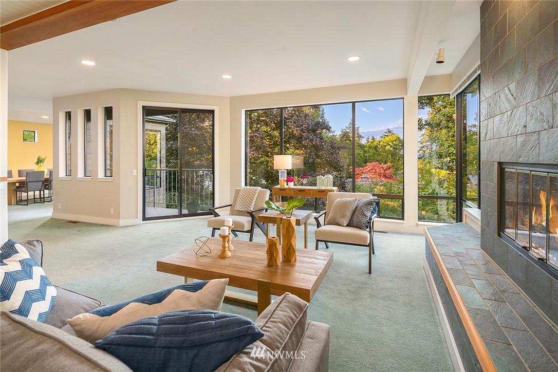 Sold Property   4232 NE 88th Street Seattle, WA 98115 11