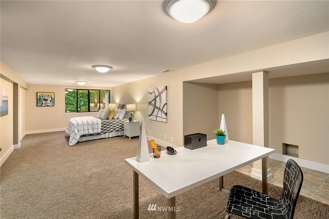 Sold Property   4232 NE 88th Street Seattle, WA 98115 21