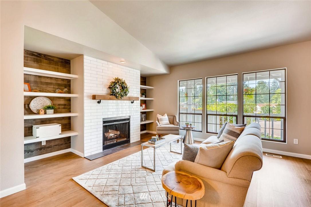 Sold Property | 19226 135th Avenue SE Renton, WA 98058 5