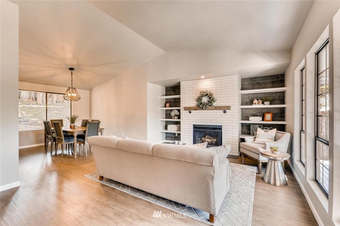 Sold Property | 19226 135th Avenue SE Renton, WA 98058 6