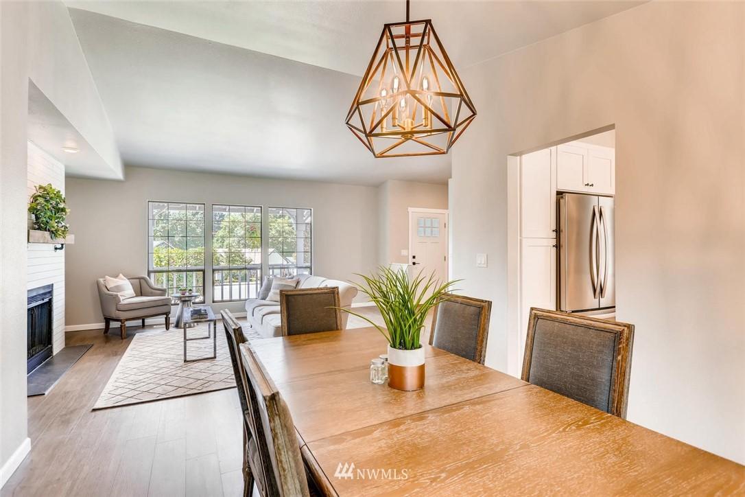Sold Property | 19226 135th Avenue SE Renton, WA 98058 9