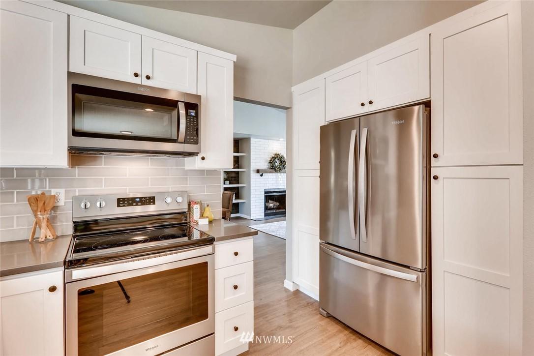 Sold Property | 19226 135th Avenue SE Renton, WA 98058 10