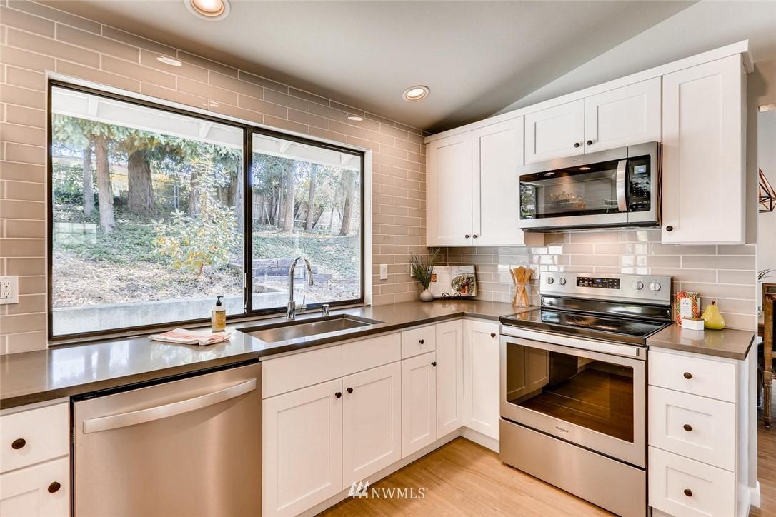 Sold Property | 19226 135th Avenue SE Renton, WA 98058 11