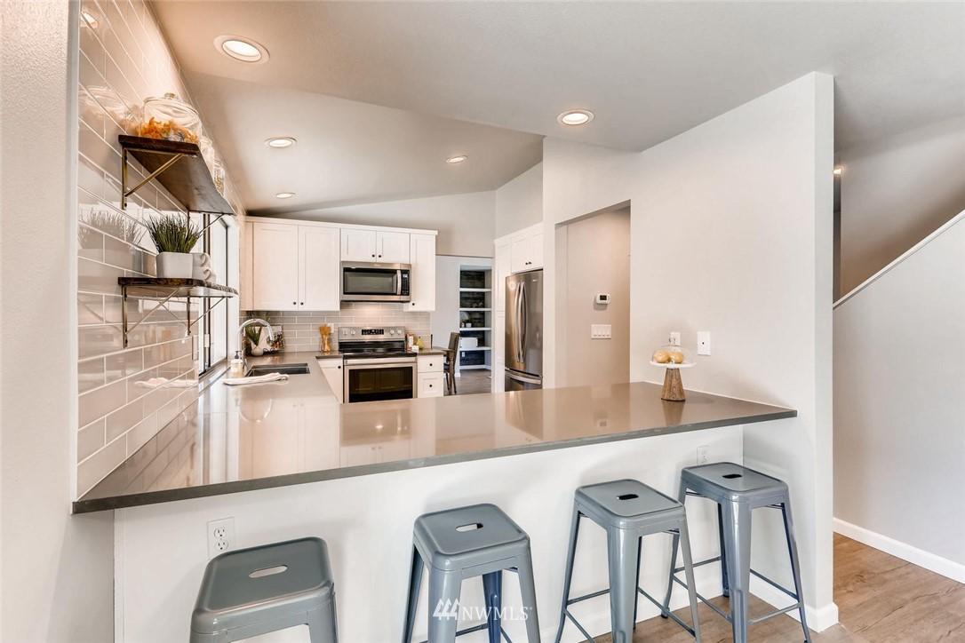 Sold Property | 19226 135th Avenue SE Renton, WA 98058 13