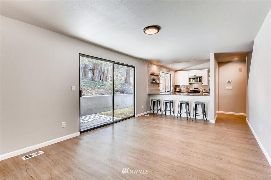 Sold Property | 19226 135th Avenue SE Renton, WA 98058 14