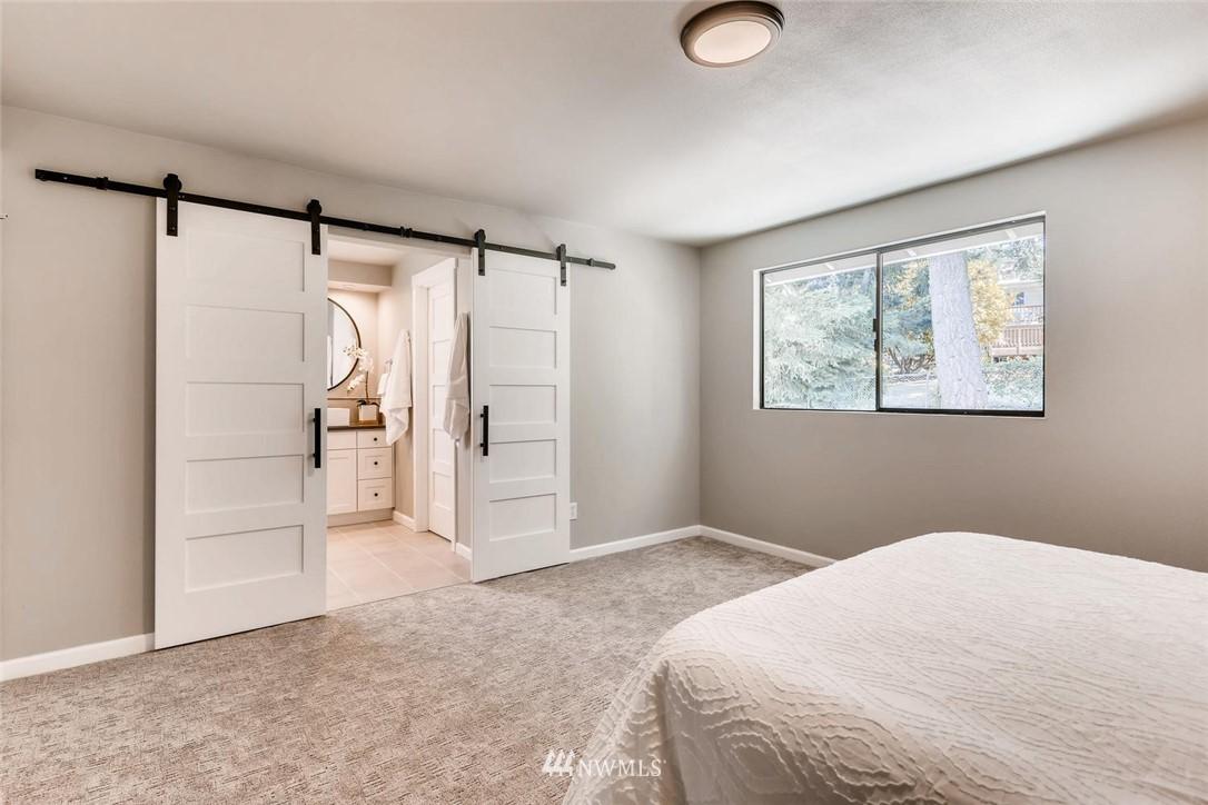 Sold Property | 19226 135th Avenue SE Renton, WA 98058 18