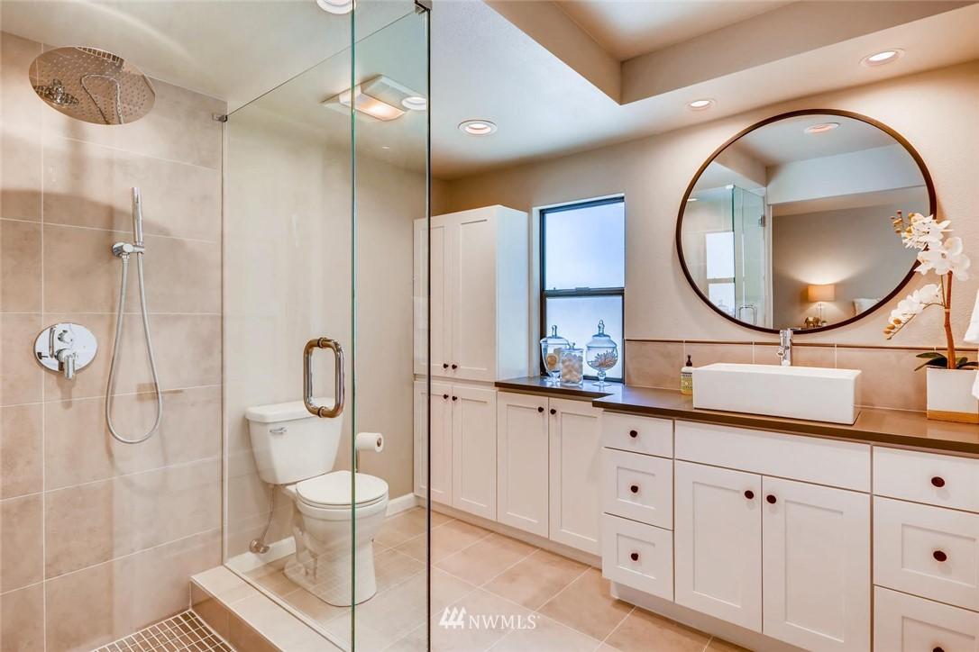 Sold Property | 19226 135th Avenue SE Renton, WA 98058 19