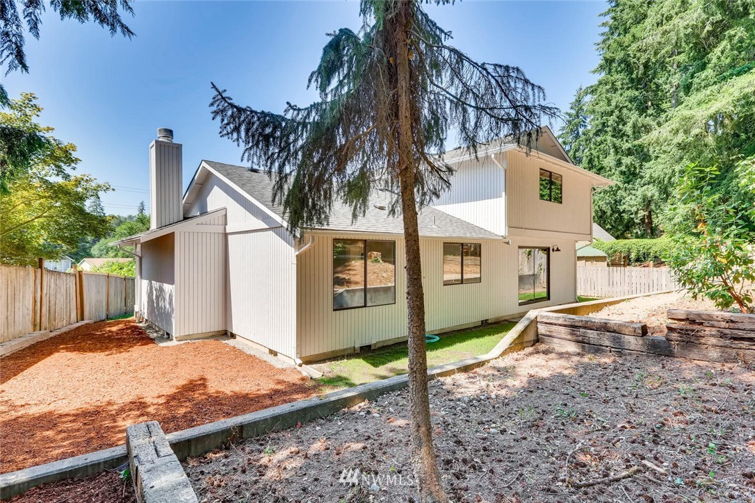 Sold Property | 19226 135th Avenue SE Renton, WA 98058 23