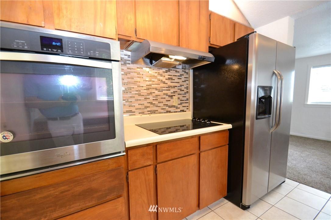 Sold Property   10235 19th Avenue SW Seattle, WA 98146 1