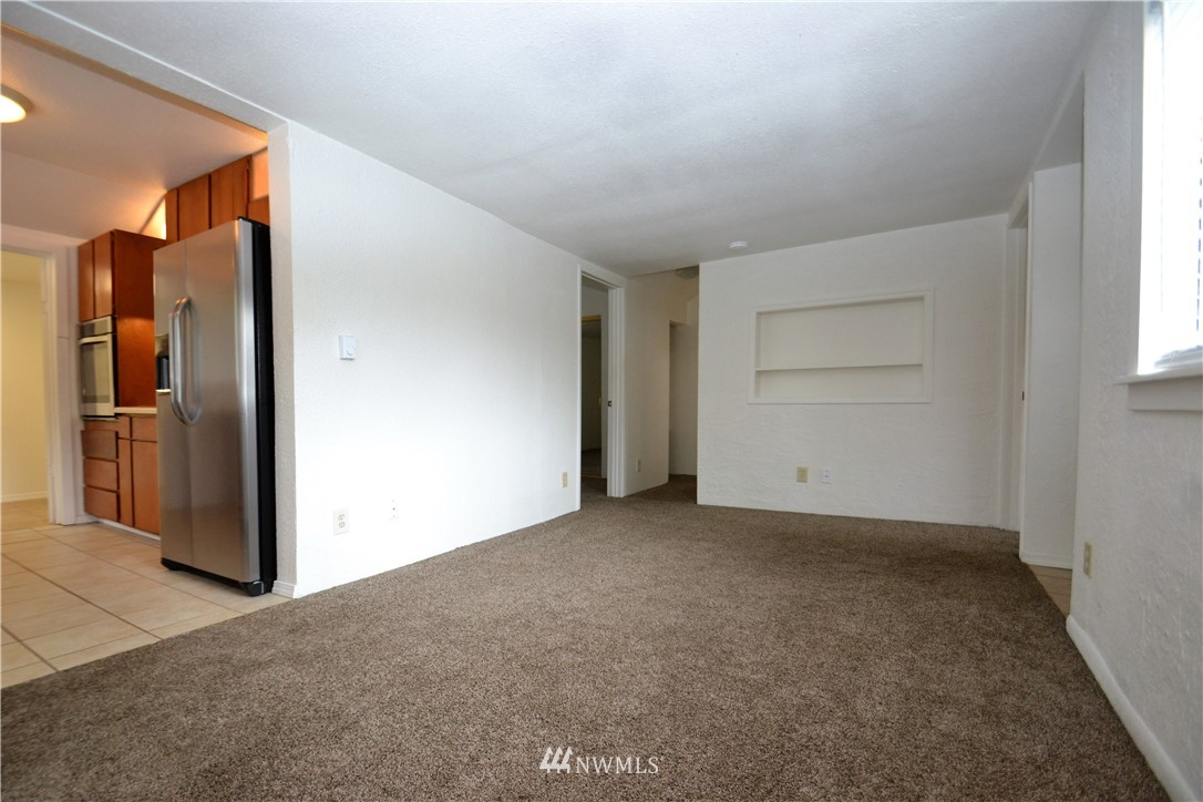 Sold Property   10235 19th Avenue SW Seattle, WA 98146 2