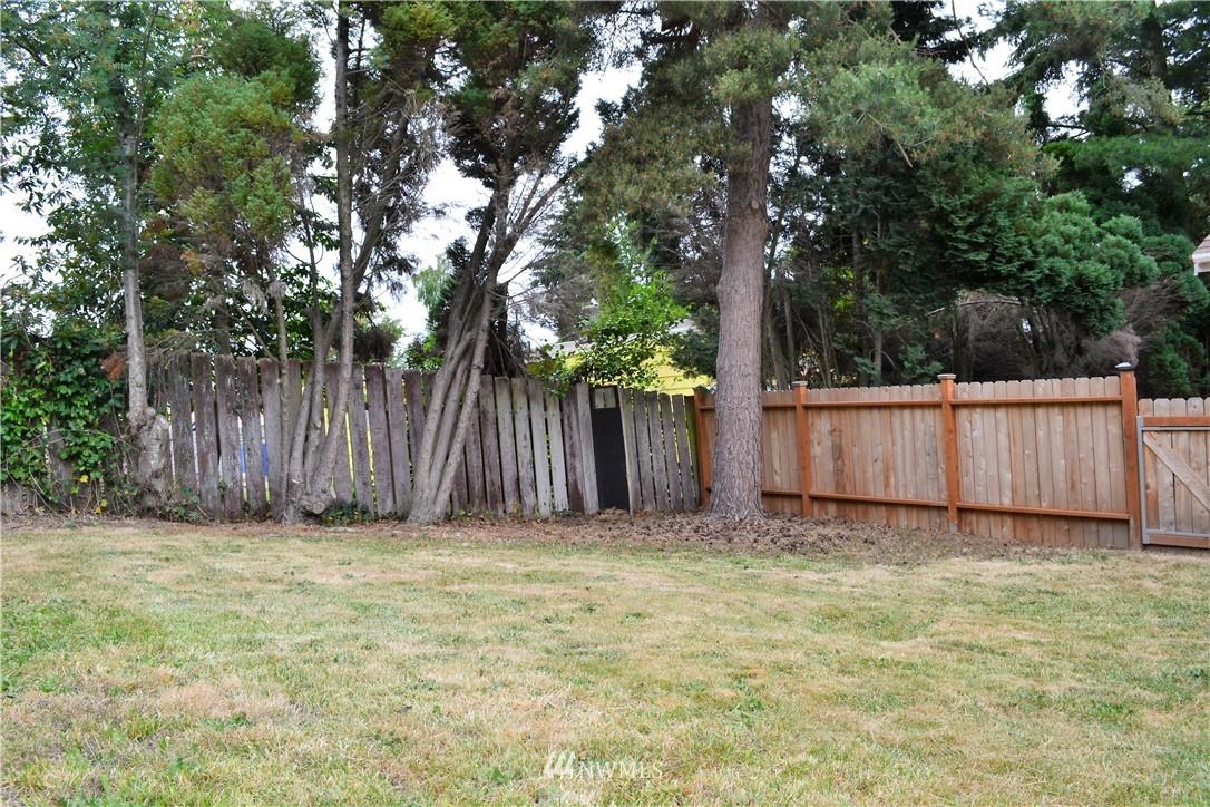 Sold Property   10235 19th Avenue SW Seattle, WA 98146 10