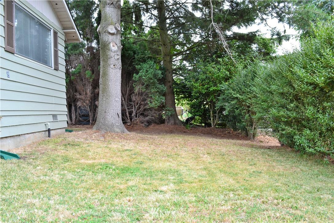 Sold Property   10235 19th Avenue SW Seattle, WA 98146 19