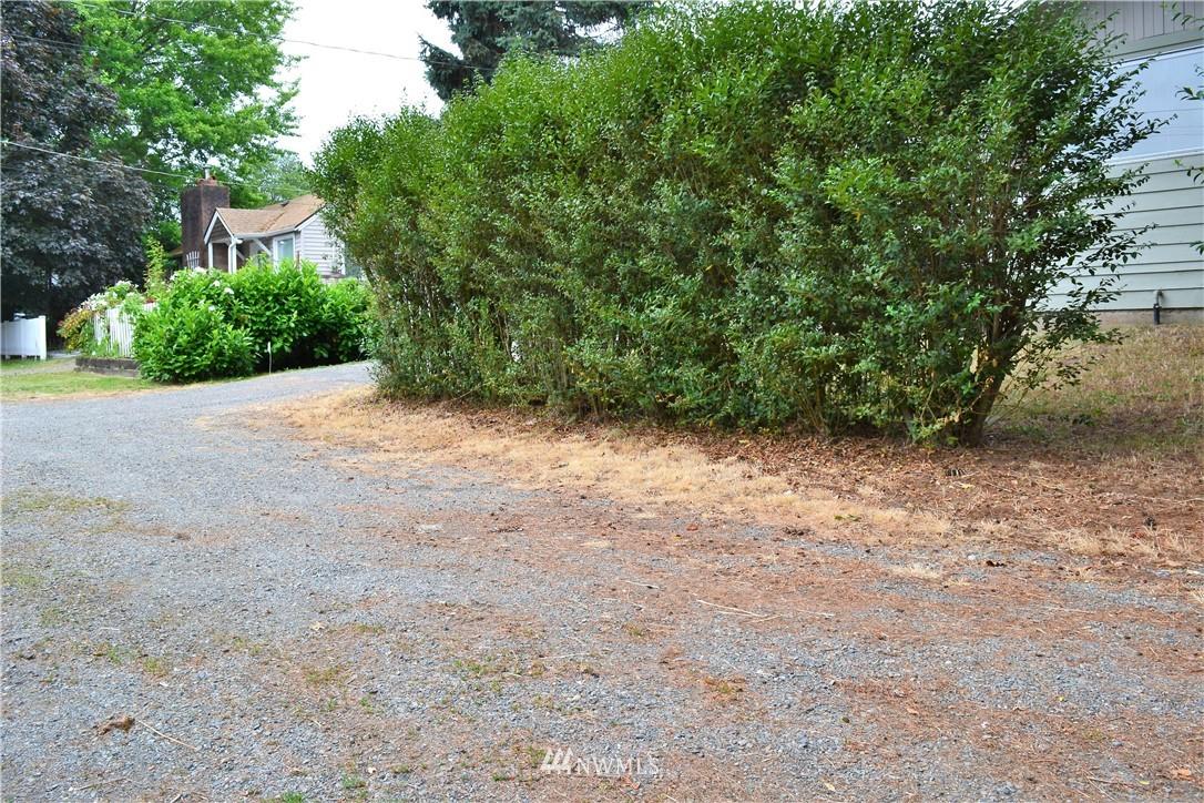 Sold Property   10235 19th Avenue SW Seattle, WA 98146 21