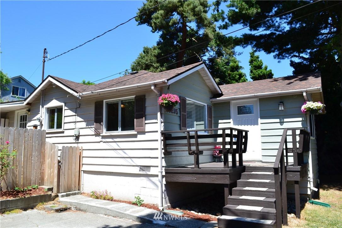 Sold Property   10235 19th Avenue SW Seattle, WA 98146 22