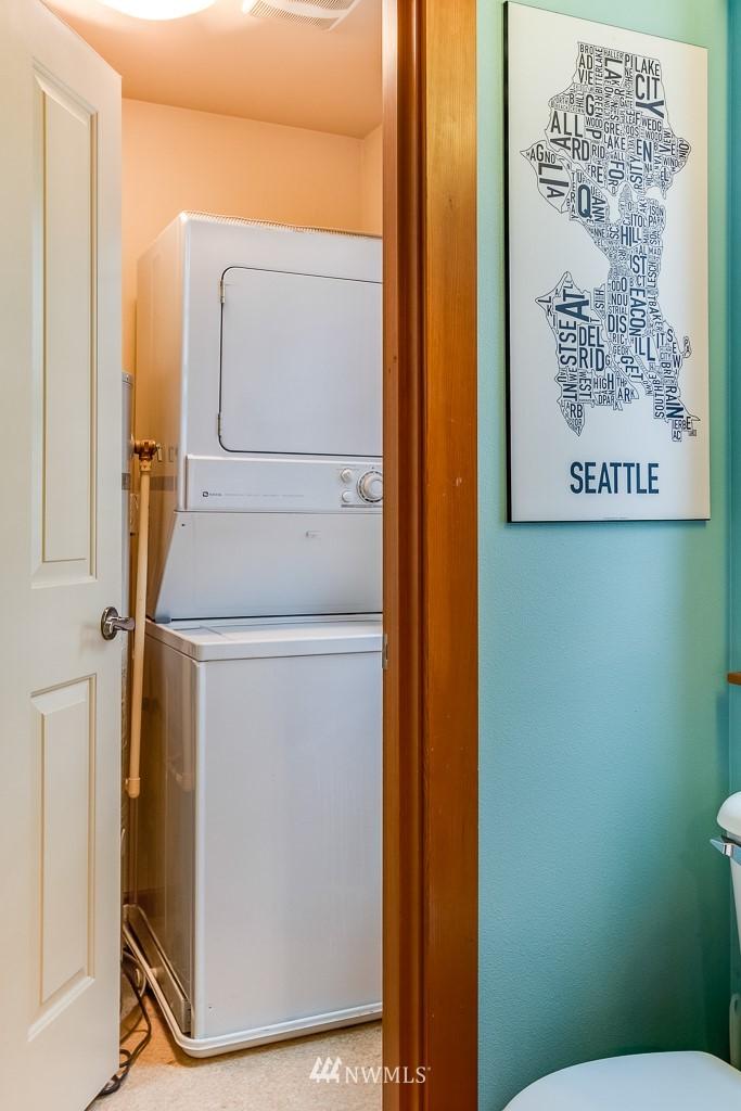 Sold Property   1532 63rd Street Seattle, WA 98107 15
