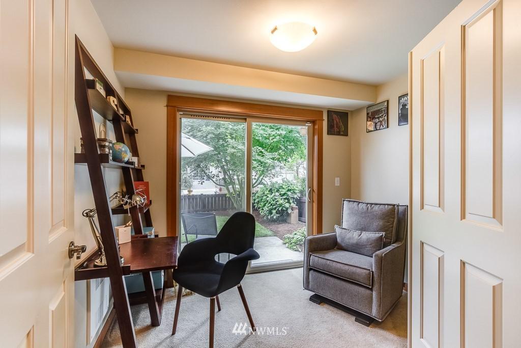 Sold Property   1532 63rd Street Seattle, WA 98107 13