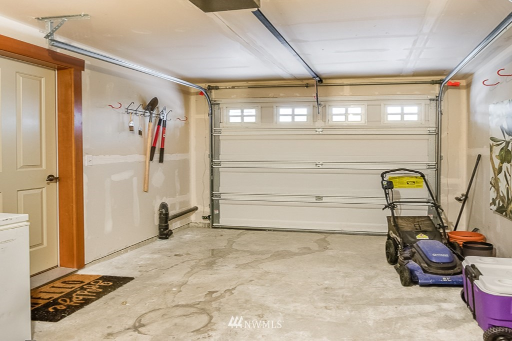 Sold Property   1532 63rd Street Seattle, WA 98107 18