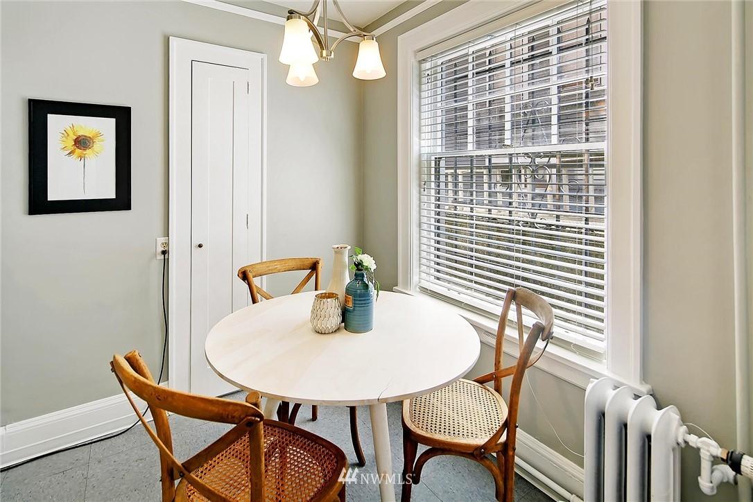 Sold Property | 321 Boylston Avenue E #102 Seattle, WA 98102 9