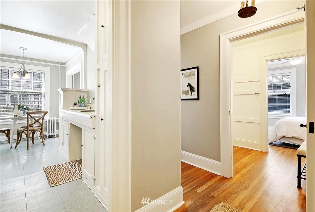 Sold Property | 321 Boylston Avenue E #102 Seattle, WA 98102 13