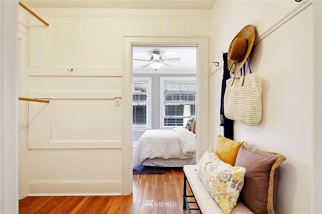 Sold Property | 321 Boylston Avenue E #102 Seattle, WA 98102 14