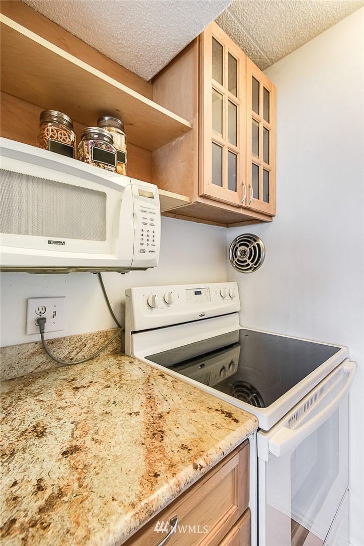 Sold Property | 308 E Republican Street #502 Seattle, WA 98102 7