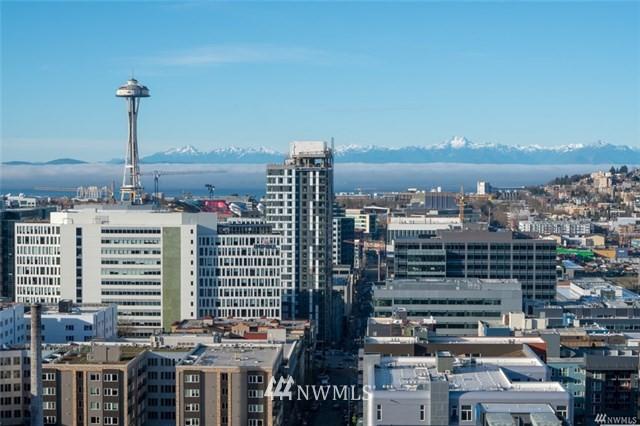 Sold Property | 308 E Republican Street #502 Seattle, WA 98102 18