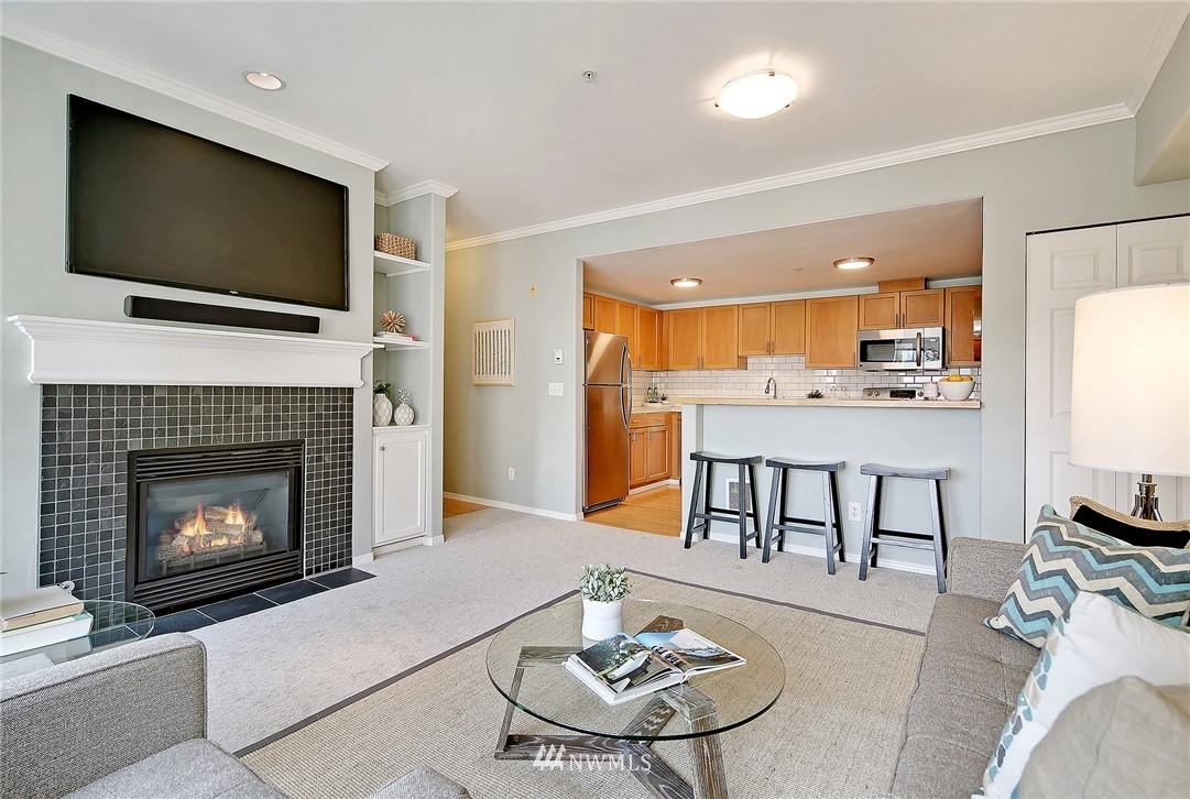 Sold Property   3221 SW Avalon Way #505 Seattle, WA 98126 2