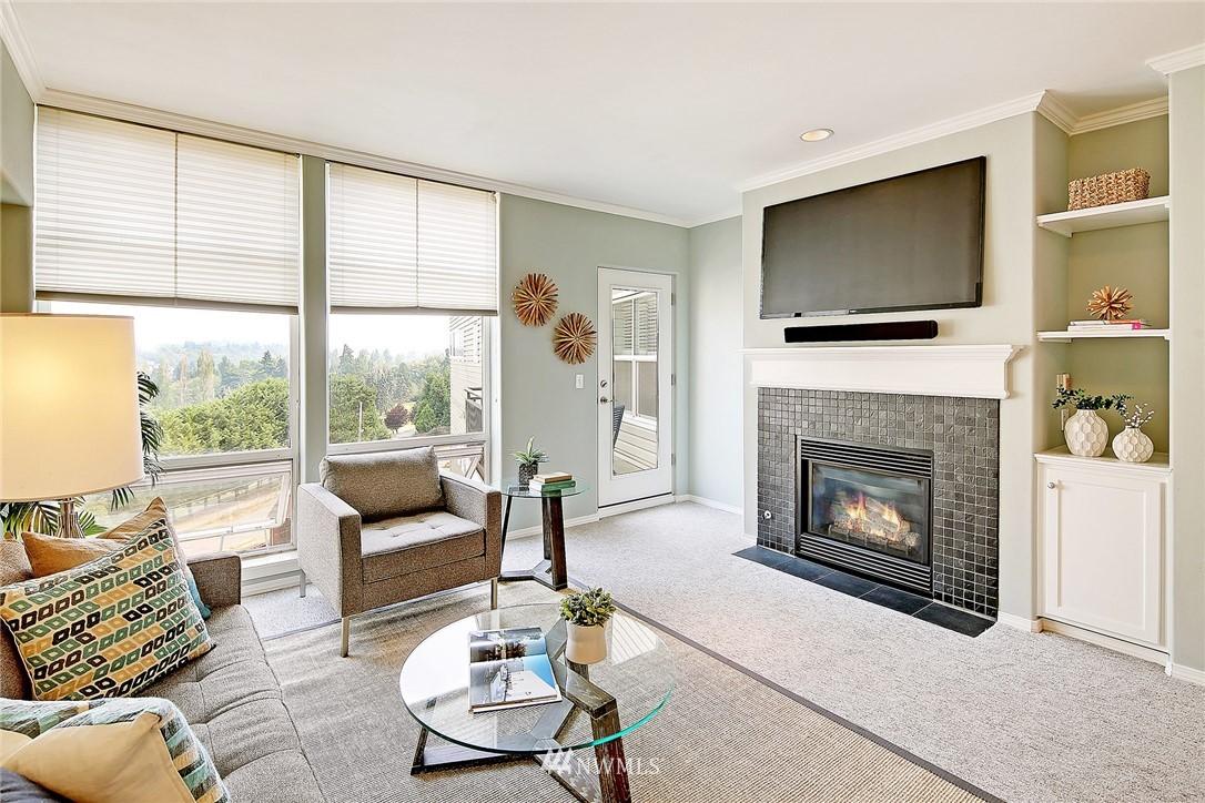 Sold Property   3221 SW Avalon Way #505 Seattle, WA 98126 3