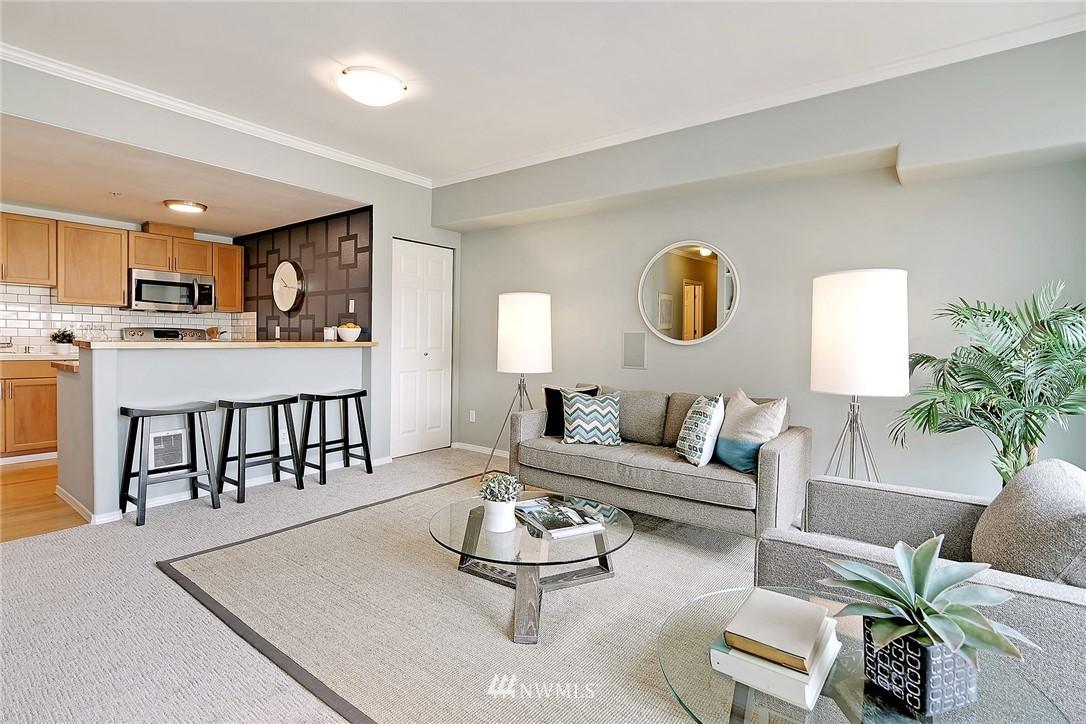 Sold Property   3221 SW Avalon Way #505 Seattle, WA 98126 5