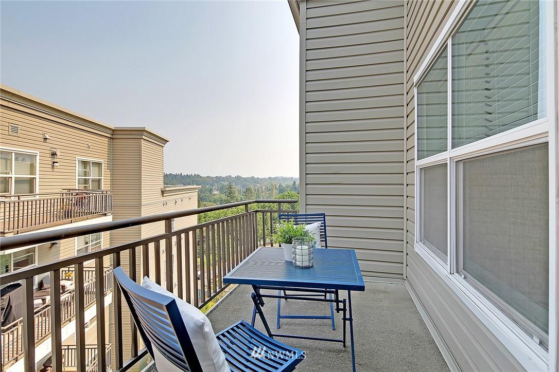 Sold Property   3221 SW Avalon Way #505 Seattle, WA 98126 14