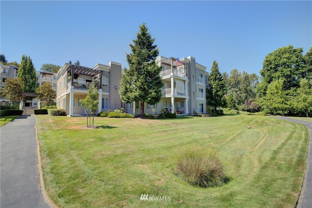 Sold Property | 17432 Bothell Way NE #B109 Bothell, WA 98011 0
