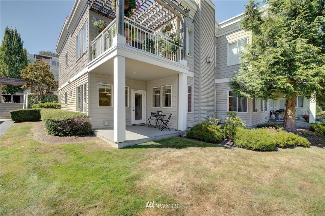 Sold Property | 17432 Bothell Way NE #B109 Bothell, WA 98011 2