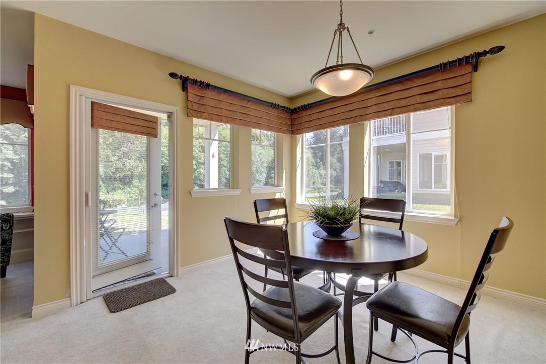 Sold Property | 17432 Bothell Way NE #B109 Bothell, WA 98011 7