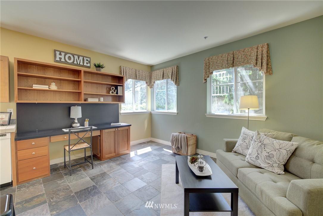Sold Property | 17432 Bothell Way NE #B109 Bothell, WA 98011 10