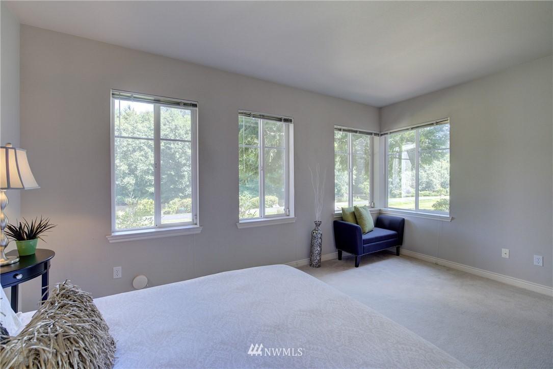 Sold Property | 17432 Bothell Way NE #B109 Bothell, WA 98011 13