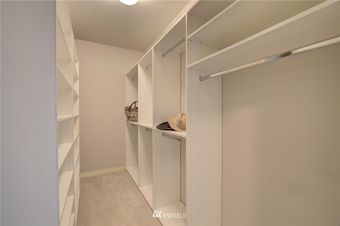 Sold Property | 17432 Bothell Way NE #B109 Bothell, WA 98011 16