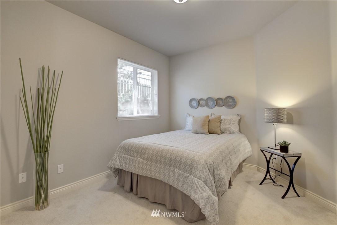 Sold Property | 17432 Bothell Way NE #B109 Bothell, WA 98011 17