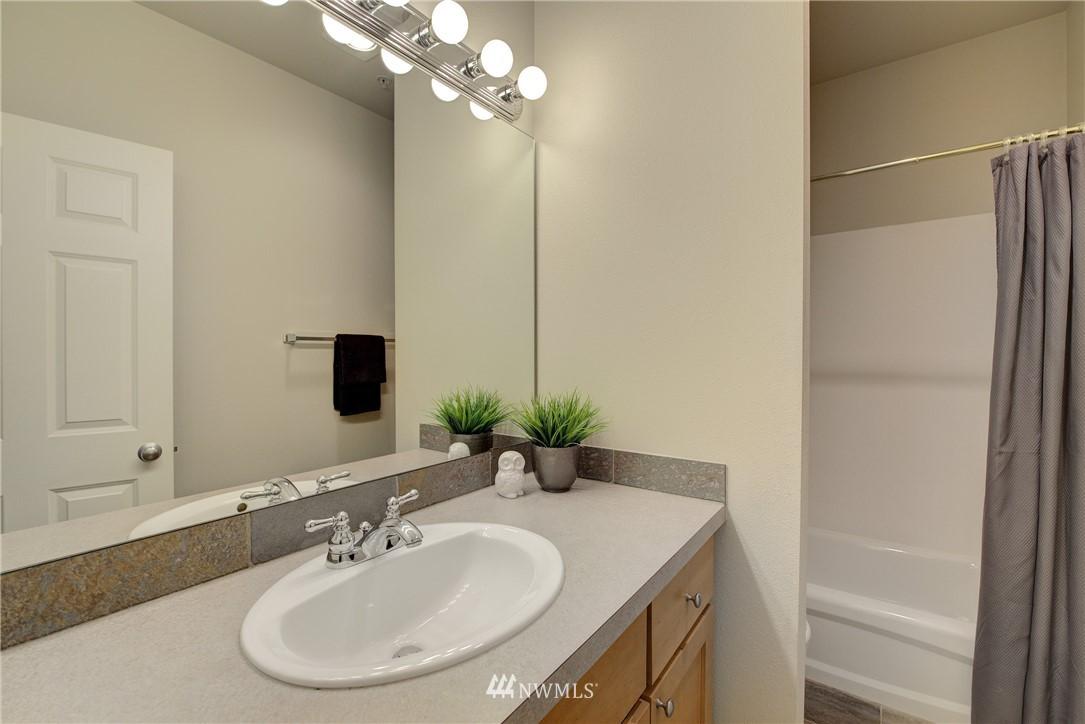 Sold Property | 17432 Bothell Way NE #B109 Bothell, WA 98011 18