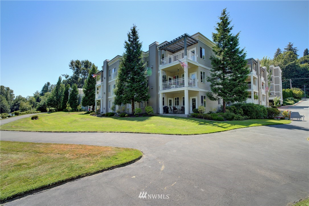 Sold Property | 17432 Bothell Way NE #B109 Bothell, WA 98011 20