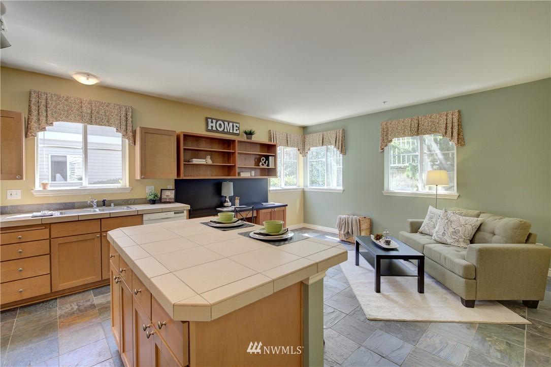 Sold Property | 17432 Bothell Way NE #B109 Bothell, WA 98011 11