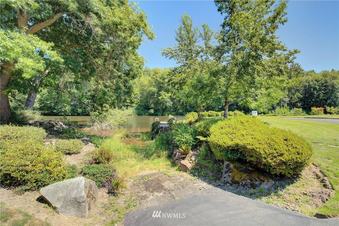 Sold Property | 17432 Bothell Way NE #B109 Bothell, WA 98011 23