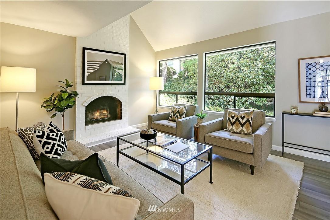Sold Property | 2440 140th Avenue NE #37 Bellevue, WA 98005 1