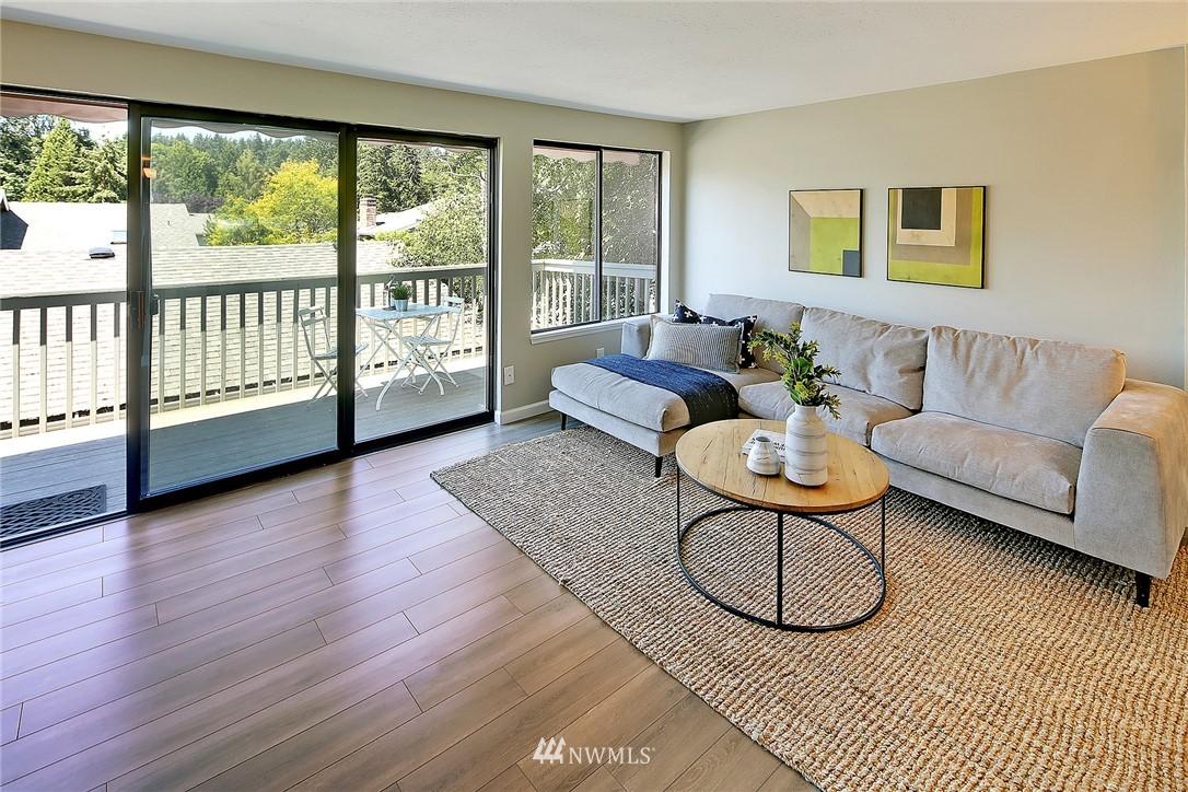 Sold Property | 2440 140th Avenue NE #37 Bellevue, WA 98005 8