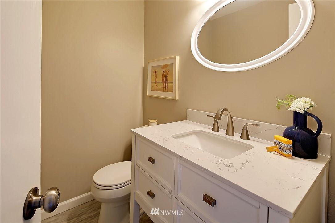 Sold Property | 2440 140th Avenue NE #37 Bellevue, WA 98005 10