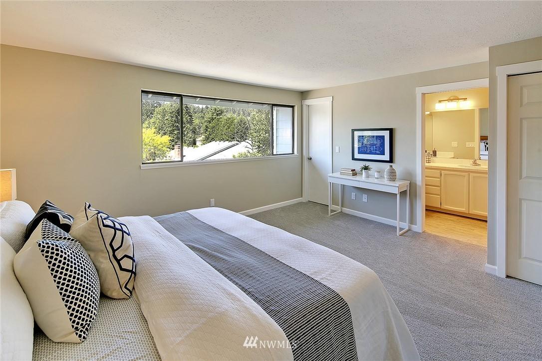 Sold Property | 2440 140th Avenue NE #37 Bellevue, WA 98005 12
