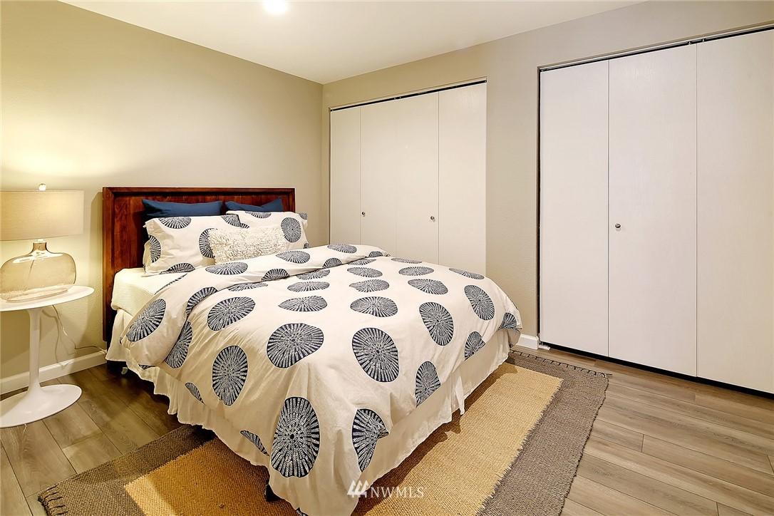 Sold Property | 2440 140th Avenue NE #37 Bellevue, WA 98005 19