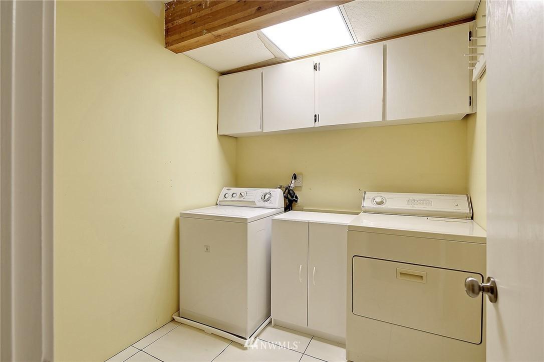 Sold Property | 2440 140th Avenue NE #37 Bellevue, WA 98005 20