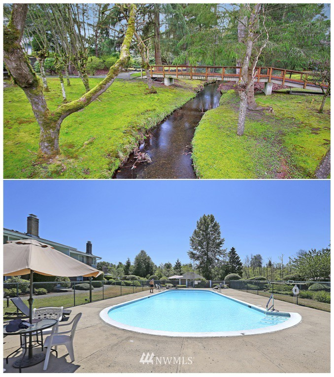 Sold Property | 2440 140th Avenue NE #37 Bellevue, WA 98005 24